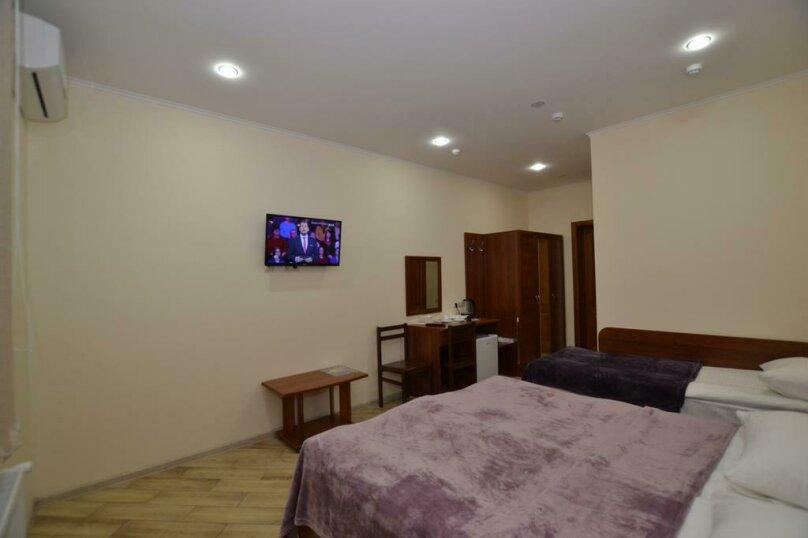 """Отель """"Central"""", улица Ленина, 155 на 20 номеров - Фотография 17"""