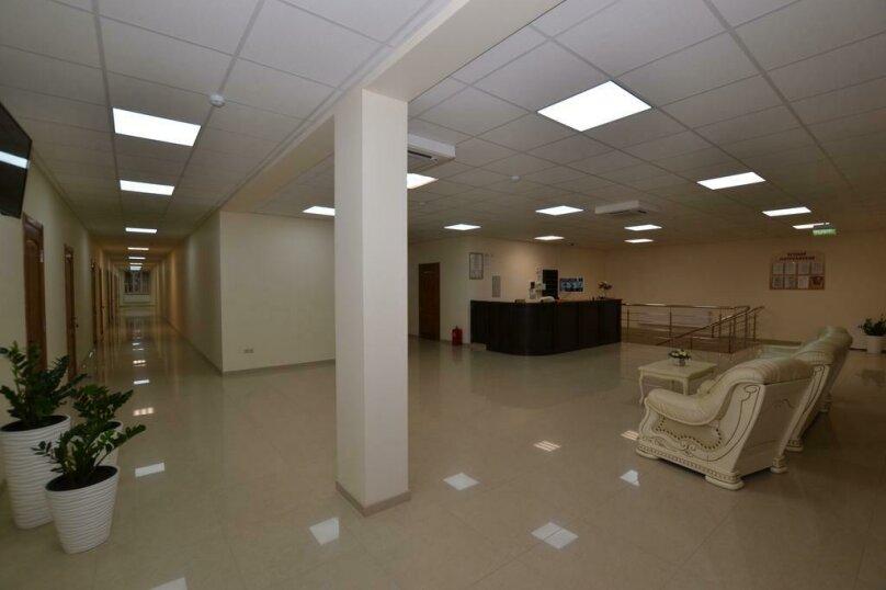 """Отель """"Central"""", улица Ленина, 155 на 20 номеров - Фотография 40"""