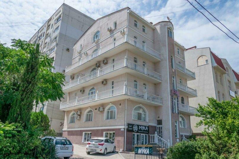 """Мини-отель """"Aurelia Apartment"""", улица Героев Бреста, 57 на 3 номера - Фотография 1"""