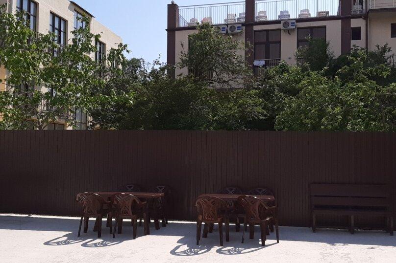 """Гостевой дом """"София"""", Приморская улица, 10Б на 45 комнат - Фотография 5"""