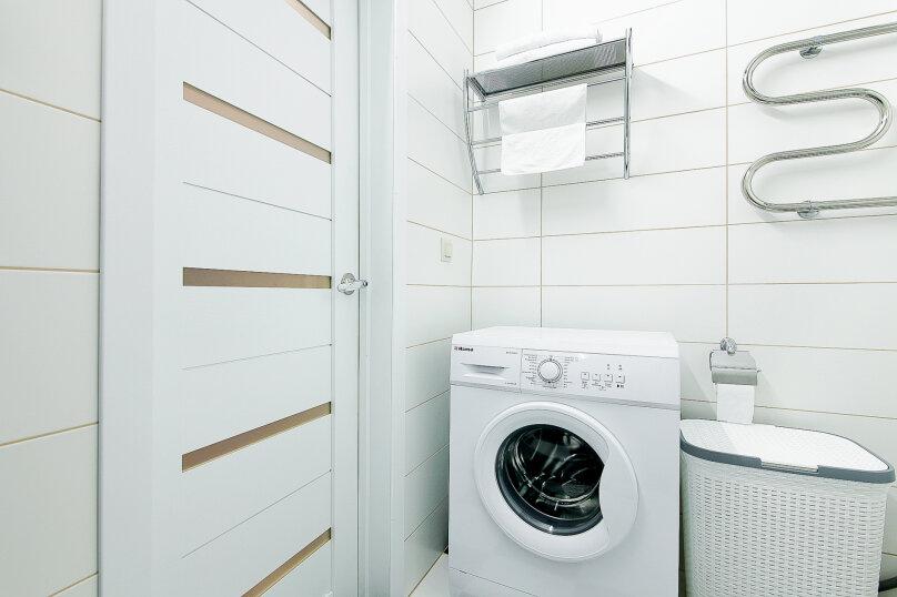 1-комн. квартира, 40 кв.м. на 4 человека, Курортный проспект, 14А, Зеленоградск - Фотография 4