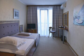 """Арт-отель """"Украина"""", улица Гоголя, 2 на 65 номеров - Фотография 1"""