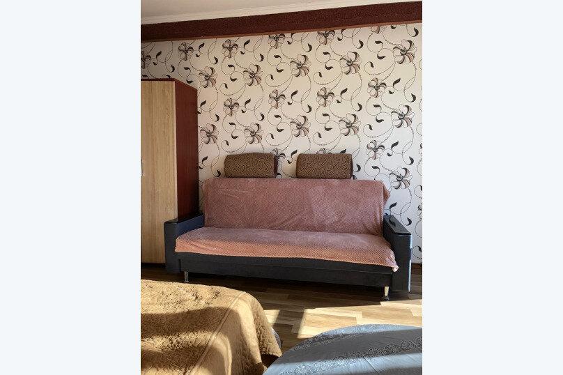 Комнаты с отдельным входом в частном доме, Мориса Тореза, 4В на 2 комнаты - Фотография 32