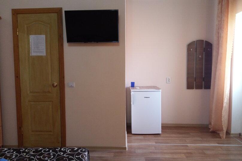 Жилой дом Оазис Судак, улица Художников, 4 на 21 комнату - Фотография 56