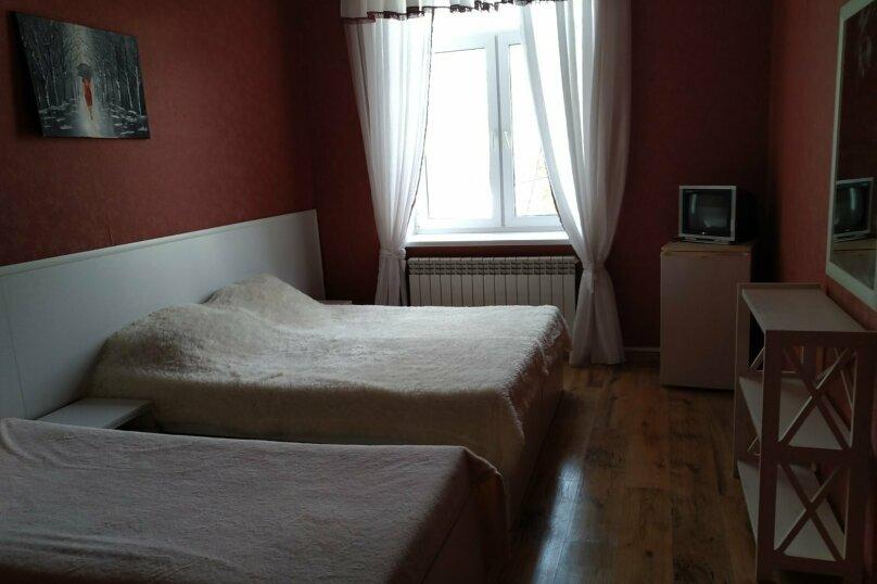 Отдельная комната, Каламитская, 21, Заозерное - Фотография 2