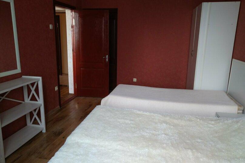 Отдельная комната, Каламитская, 21, Заозерное - Фотография 3