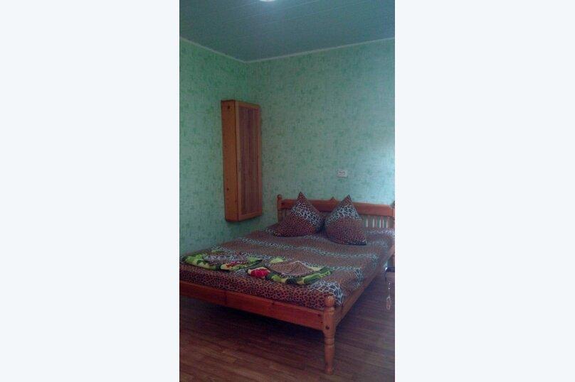 """Гостиный двор """"реклама"""", Киик Аблямита, 9 на 10 комнат - Фотография 11"""