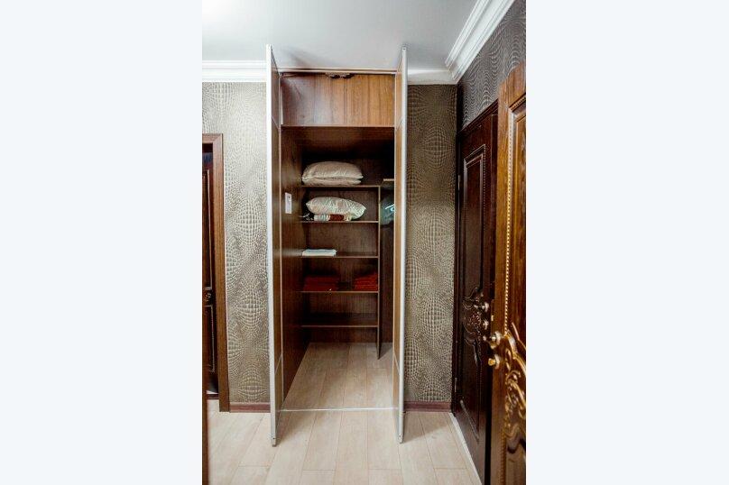 2-х комнатный, Пионерский проспект, 21, Анапа - Фотография 9