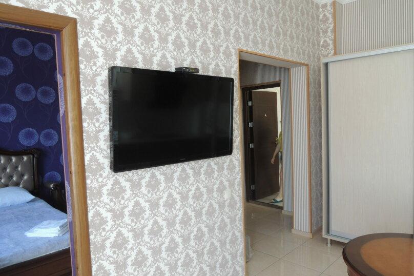 Гостевой дом СИРИУС, улица Просвещения, 105А на 14 комнат - Фотография 20