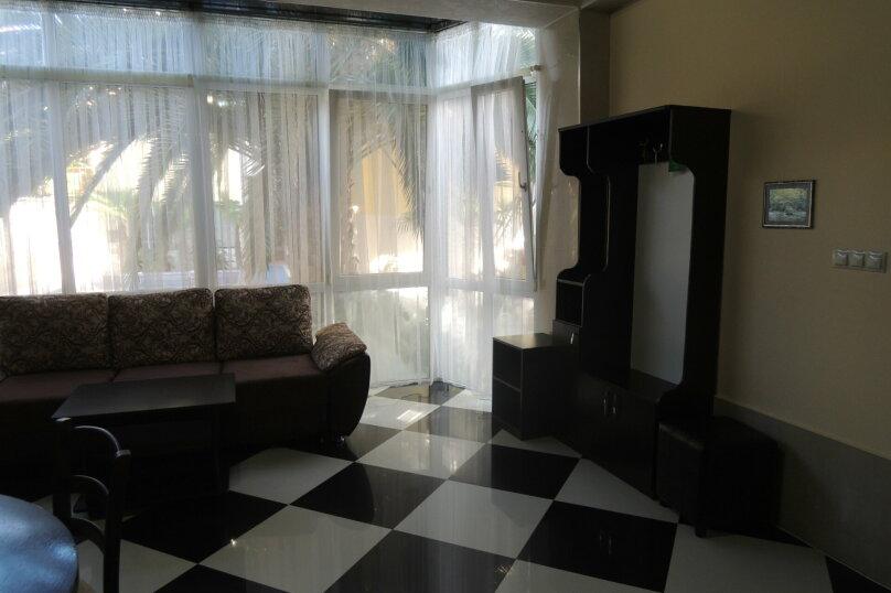Гостевой дом СИРИУС, улица Просвещения, 105А на 14 комнат - Фотография 25