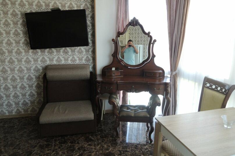Гостевой дом СИРИУС, улица Просвещения, 105А на 14 комнат - Фотография 28