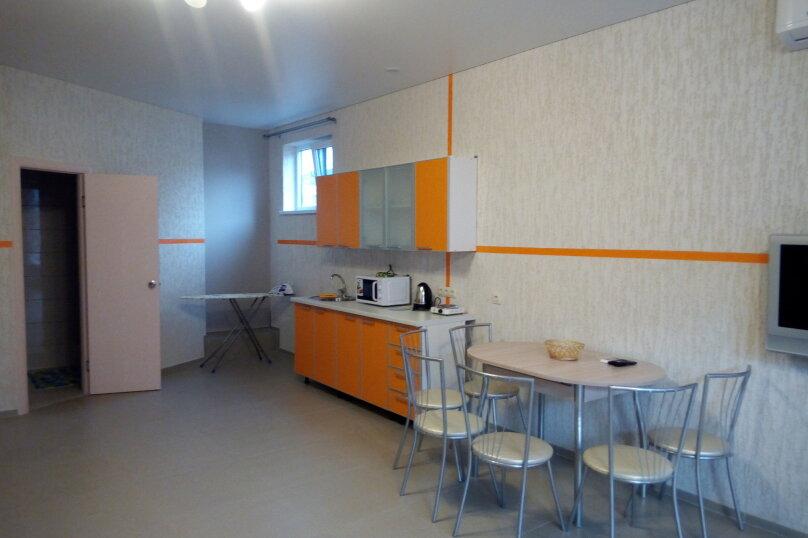 Отдельная комната, Радужная улица, 7, село Сукко - Фотография 1