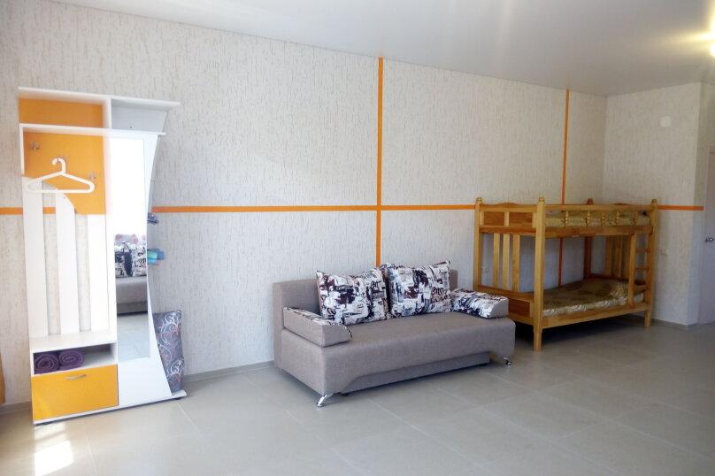 Отдельная комната, Радужная улица, 7, село Сукко - Фотография 5