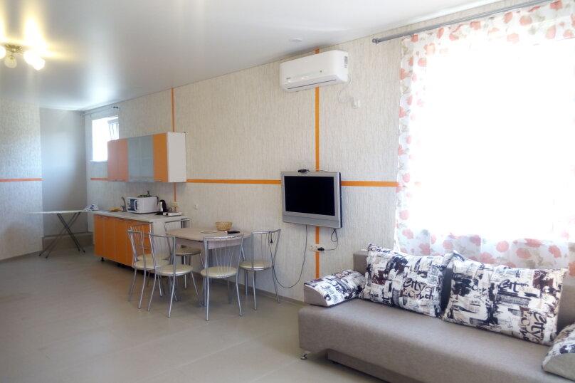 Отдельная комната, Радужная улица, 7, село Сукко - Фотография 6
