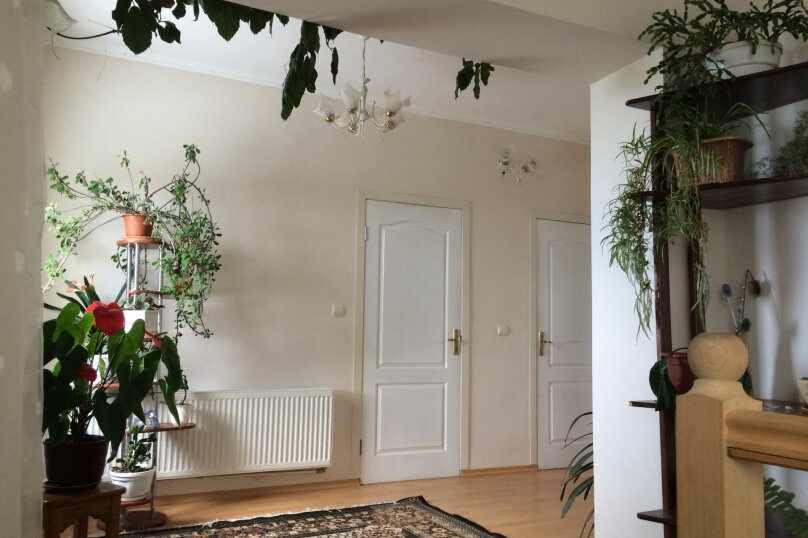 Гостевой дом в Никите, Кедровая улица, 46 на 4 комнаты - Фотография 7