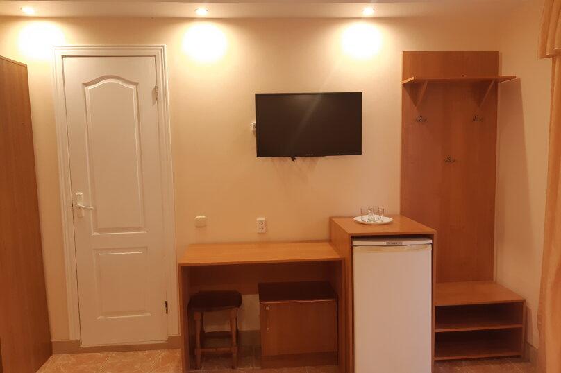 """Гостевой дом """"Бугаз"""", Казачий переулок, 15 на 25 комнат - Фотография 48"""