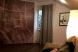 Большой дом с участком, БЕЗ ХОЗЯЕВ, 120 кв.м. на 10 человек, 4 спальни, Красная улица, 13, посёлок За Родину , Пересыпь - Фотография 14