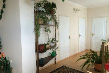 Гостевой дом в Никите, Кедровая улица, 46 на 4 комнаты - Фотография 1