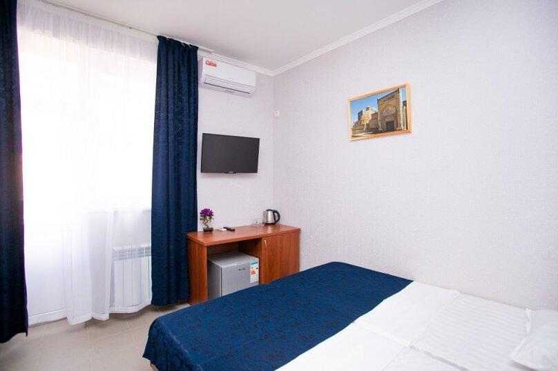 """Отель """"Бухара"""", Пионерский проспект, 257Г на 70 номеров - Фотография 17"""