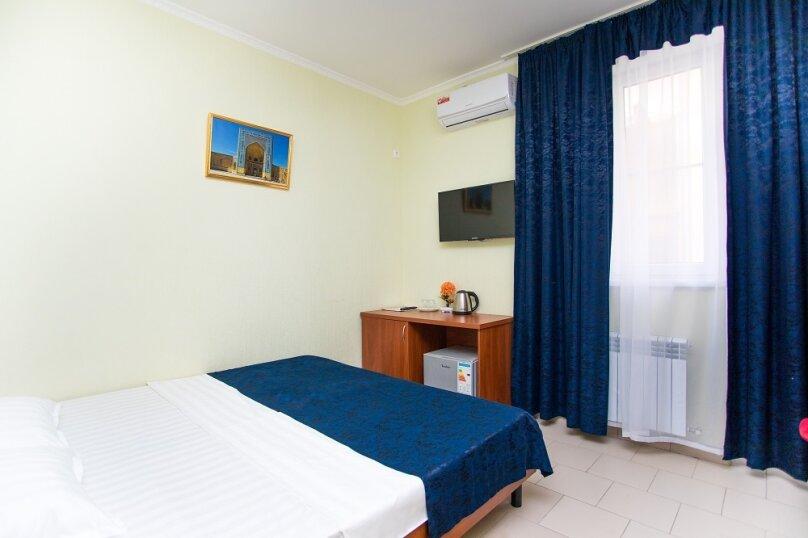 """Отель """"Бухара"""", Пионерский проспект, 257Г на 70 номеров - Фотография 19"""