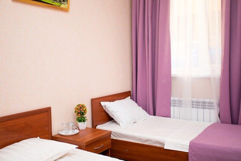 """Отель """"Бухара"""", Пионерский проспект, 257Г на 70 номеров - Фотография 29"""