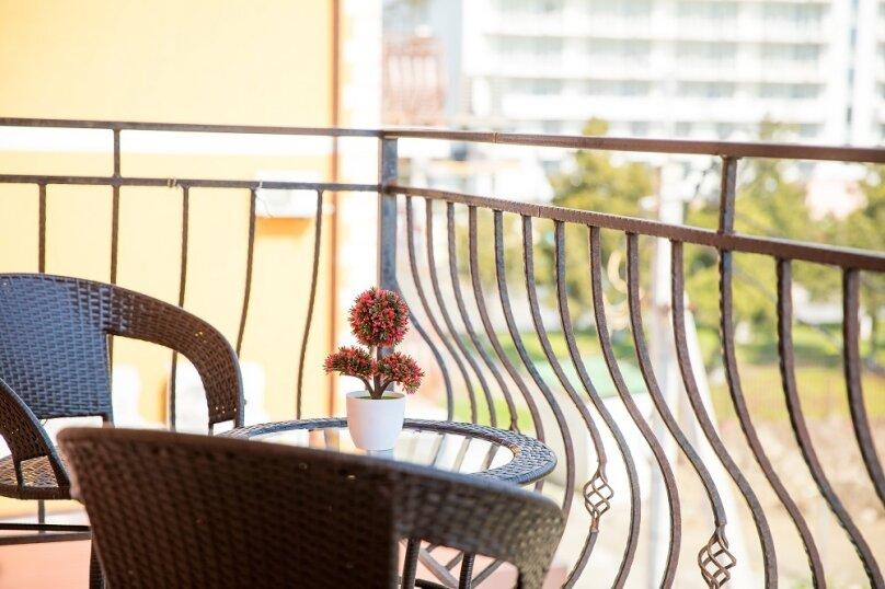 """Отель """"Бухара"""", Пионерский проспект, 257Г на 70 номеров - Фотография 31"""