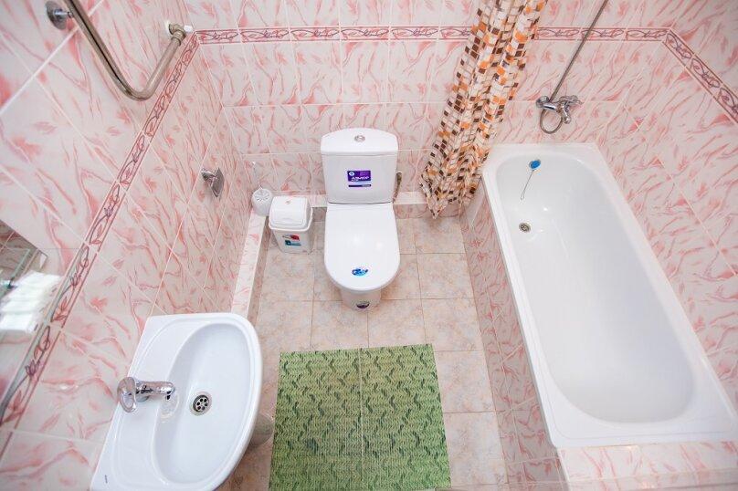 """Отель """"Бухара"""", Пионерский проспект, 257Г на 70 номеров - Фотография 32"""