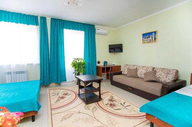 """Отель """"Бухара"""", Пионерский проспект, 257Г на 70 номеров - Фотография 35"""
