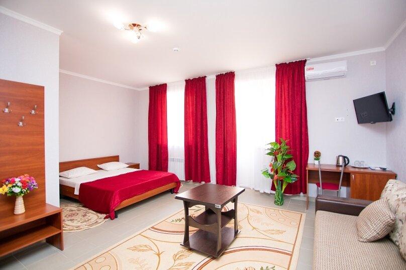 """Отель """"Бухара"""", Пионерский проспект, 257Г на 70 номеров - Фотография 36"""