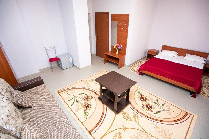 """Отель """"Бухара"""", Пионерский проспект, 257Г на 70 номеров - Фотография 37"""