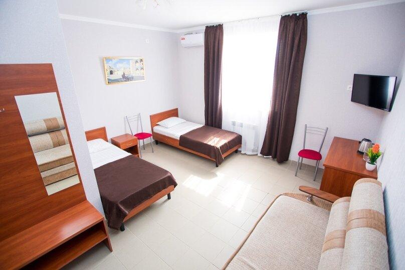 """Отель """"Бухара"""", Пионерский проспект, 257Г на 70 номеров - Фотография 40"""