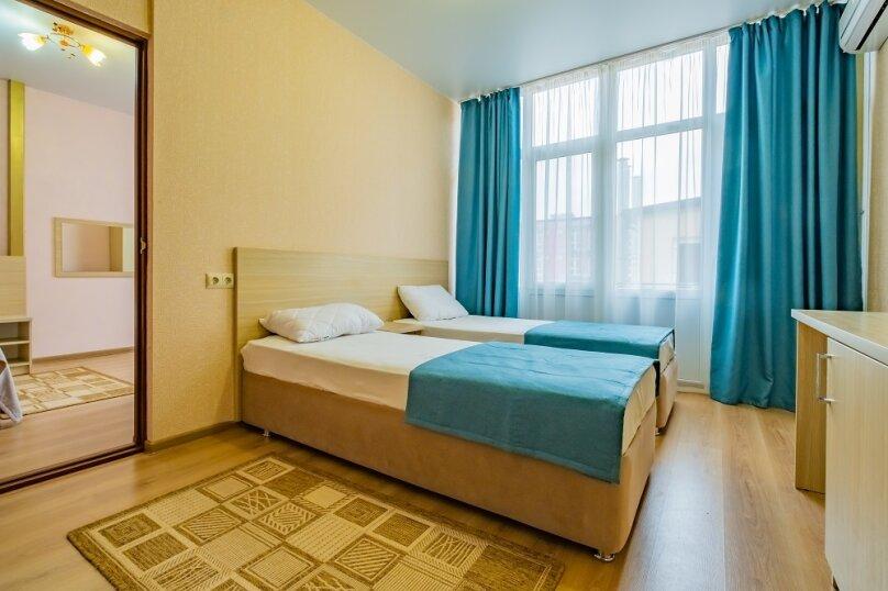 """Отель """"Бухара"""", Пионерский проспект, 257Г на 70 номеров - Фотография 48"""