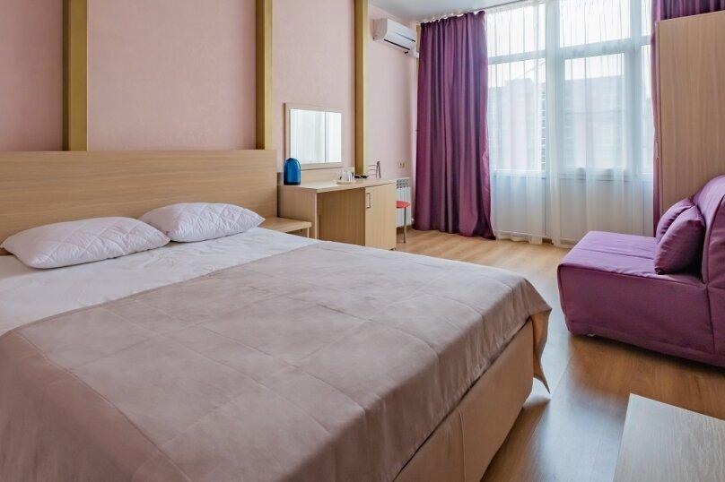 """Отель """"Бухара"""", Пионерский проспект, 257Г на 70 номеров - Фотография 49"""
