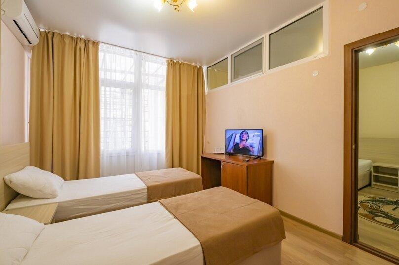 """Отель """"Бухара"""", Пионерский проспект, 257Г на 70 номеров - Фотография 52"""