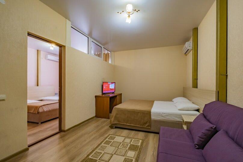 """Отель """"Бухара"""", Пионерский проспект, 257Г на 70 номеров - Фотография 55"""