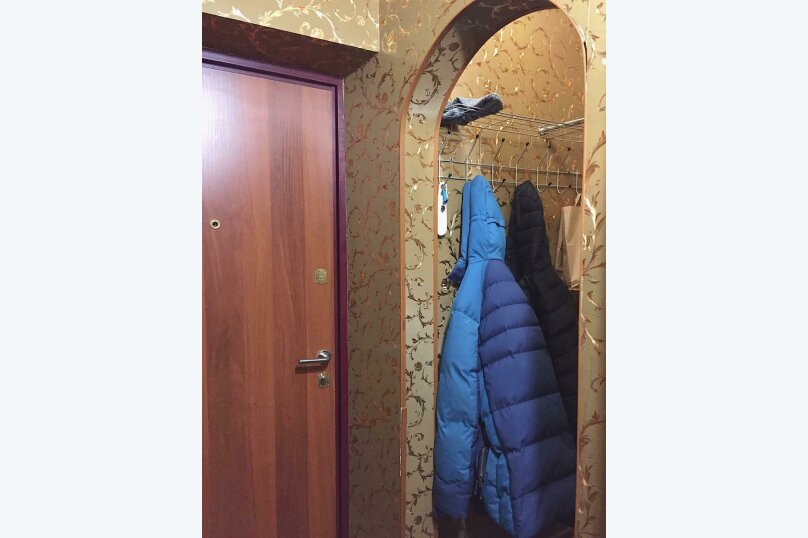 1-комн. квартира, 42 кв.м. на 4 человека, Чистопольская улица, 61Б, Казань - Фотография 5
