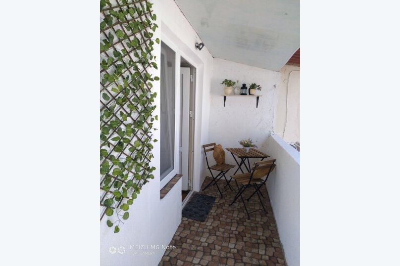 Дом, 64 кв.м. на 7 человек, 2 спальни, Центральная , 4, Евпатория - Фотография 1
