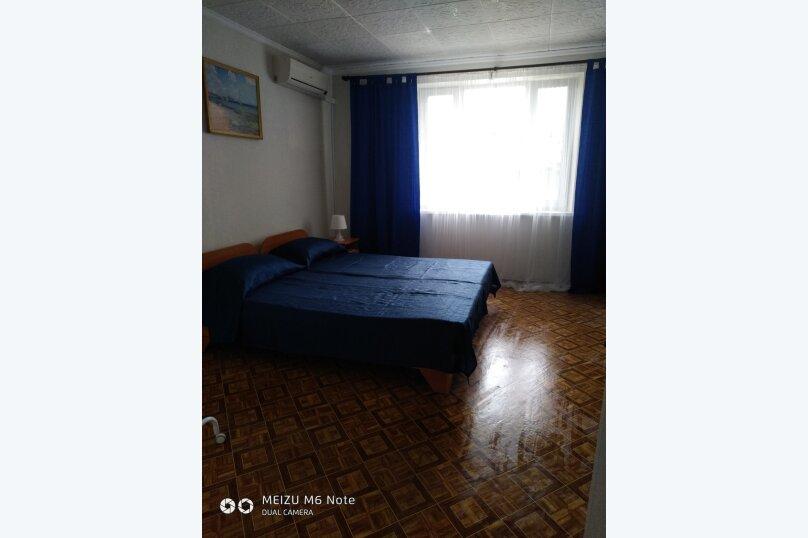 Дом, 64 кв.м. на 7 человек, 2 спальни, Центральная , 4, Евпатория - Фотография 2