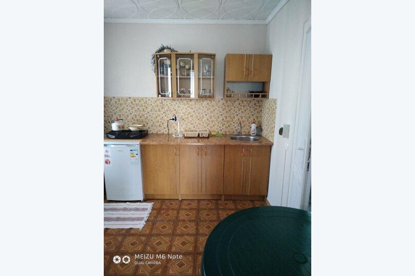 Дом, 64 кв.м. на 7 человек, 2 спальни, Центральная , 4, Евпатория - Фотография 5