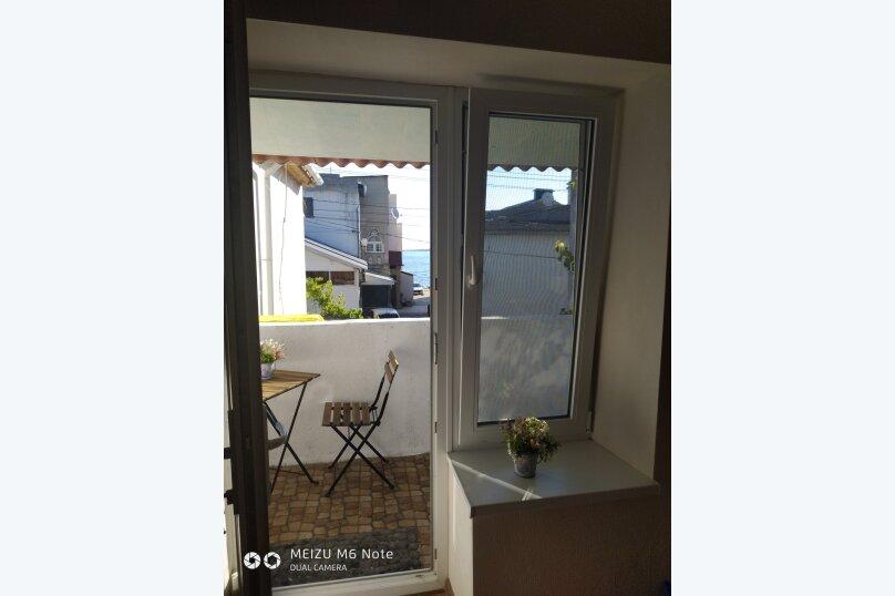 Дом, 64 кв.м. на 7 человек, 2 спальни, Центральная , 4, Евпатория - Фотография 6