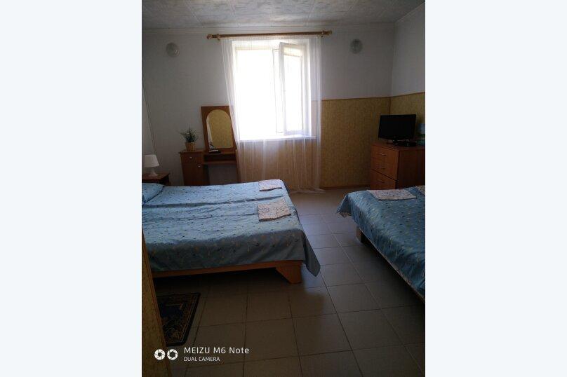 Дом, 64 кв.м. на 7 человек, 2 спальни, Центральная , 4, Евпатория - Фотография 9