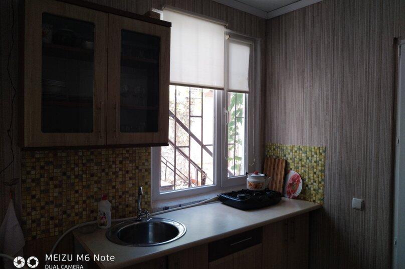 Дом, 64 кв.м. на 7 человек, 2 спальни, Центральная , 4, Евпатория - Фотография 10