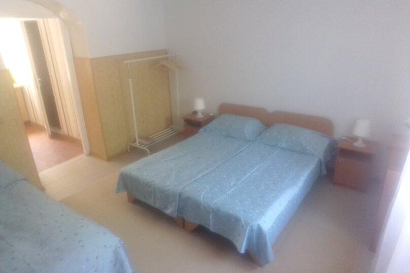Дом, 64 кв.м. на 7 человек, 2 спальни, Центральная , 4, Евпатория - Фотография 12