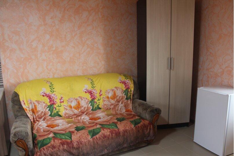 """Гостевой дом """"Волна"""", Черноморская улица, 23 на 11 номеров - Фотография 45"""
