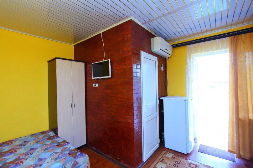 Отдельная комната, Центральная улица, 4, село Сукко - Фотография 2