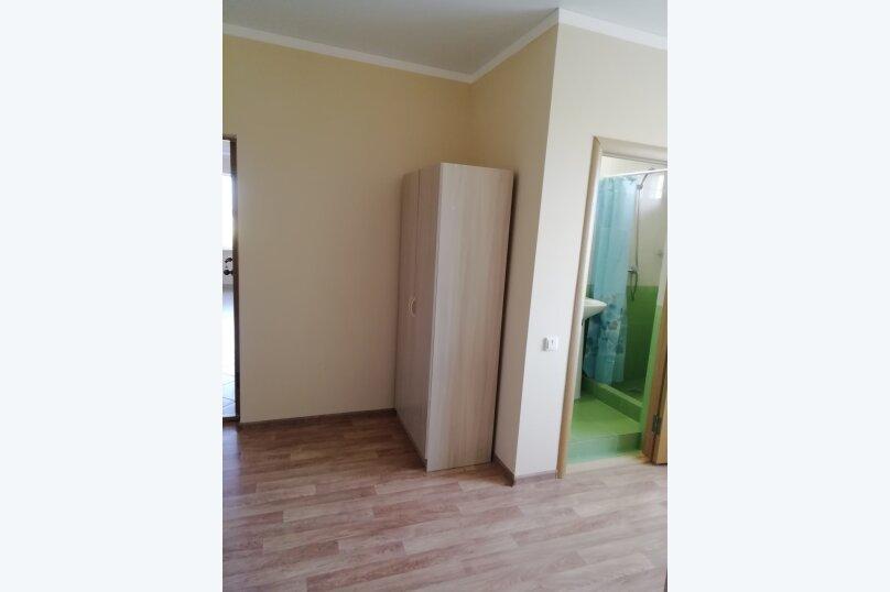 4-х местная комната, Виноградная улица, 31, Кучугуры - Фотография 2