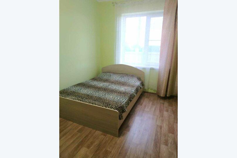 4-х местная комната, Виноградная улица, 31, Кучугуры - Фотография 1