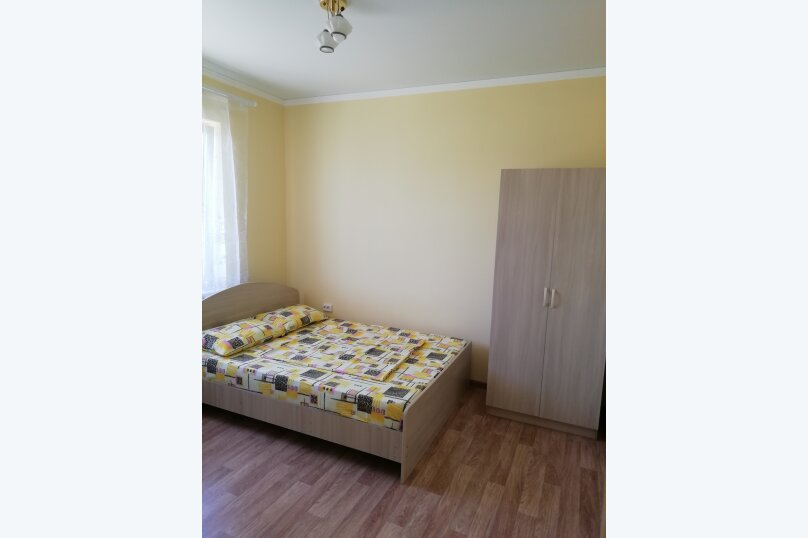 2-х комнатный, Виноградная улица, 31, Кучугуры - Фотография 3