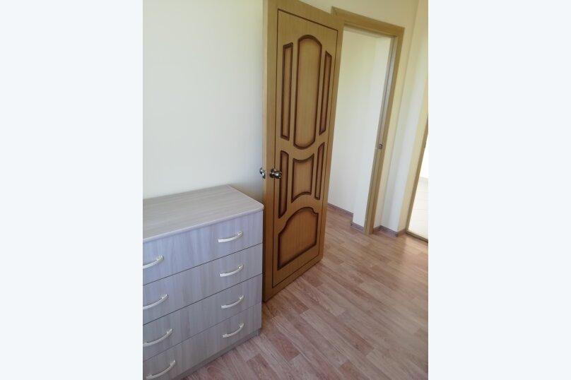 2-х комнатный, Виноградная улица, 31, Кучугуры - Фотография 4