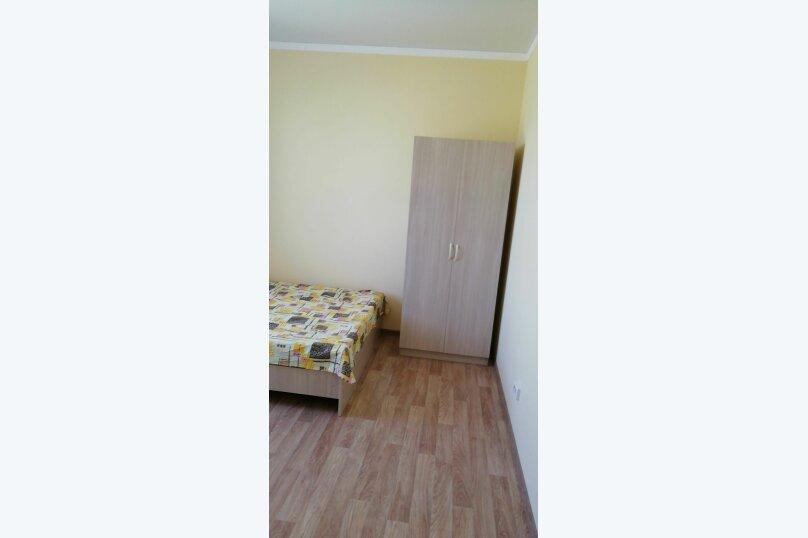 2-х комнатный, Виноградная улица, 31, Кучугуры - Фотография 6